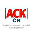 www.ackcr.cz