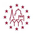 www.ehd.cz