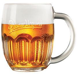 bryggerier i gdansk