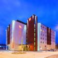Hotel IBIS2