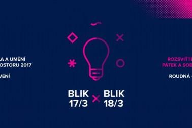 blik-blik