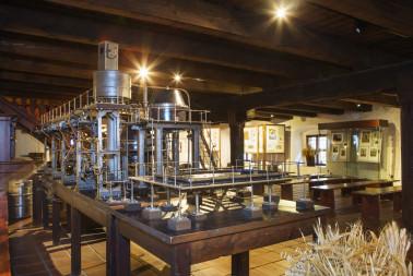Pivovarské muzeum_Valečka