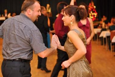 Tančíme v Prazdroj_foto ukázky (2)