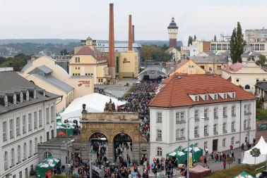 Pilsner Fest (5)