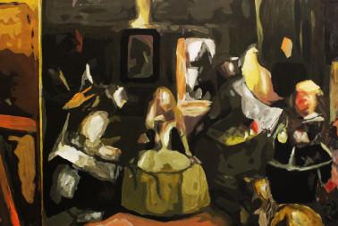 Umělecké sympozium