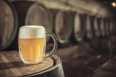Příběh plzeňského piva