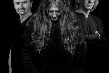 Ivan Hlas trio (1)